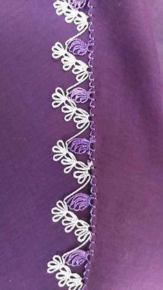 Örgü modelleri Needle Tatting, Tatting Lace, Needle Lace, Filet Crochet, Crochet Stitches, Lace Flowers, Crochet Flowers, Baby Knitting, Crochet Baby