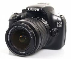 Canon EOS 1100D 18-55 DC III Lens Kit + 50mm F1.8 Double Lens Kit + Çanta + Sandisk 8 GB Clss10 SD Kart Hediye! #canon #canonEOS1100D #canonEOS #dslr #fotoğrafMakineleri 2 Yıl #resmiDistribütör #garantili olarak #markafoto 'da www.markafoto.com Güvenli Alışveriş