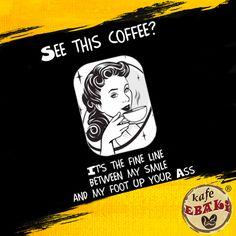 Anda, ven y prueba nuestros deliciosos desayunos y nuestro delicioso café orgánico !!! Listo para tu cafetera de casa u oficina, molido tipo americano empaquetado por medios kilos . Aceptamos Tarjeta de Débito / Crédito Pedidos 65482617 / WhatsApp 5525297880