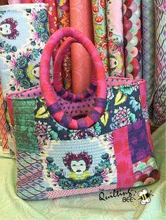 Flare Fabrics - Toronto, Ontario | Canadian Online Fabric Stores ... : quilt shops ontario - Adamdwight.com