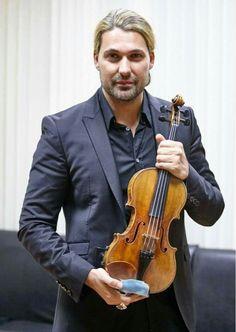 David 6