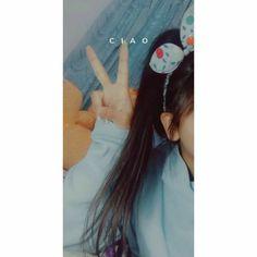 New Girl Pic, Girl Hand Pic, Girls Hand, Cute Girl Poses, Cute Girl Photo, Girl Photo Poses, Cute Girls, Girls Dp, Korean Girl Photo