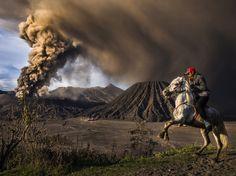 """Les superbes photos de voyage du concours """"National Geographic"""" - L'Obs"""