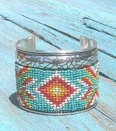 Western Fashion Bracelet