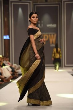 arsalan-iqbal-latest-collection-at-fpw-winter-2016-6