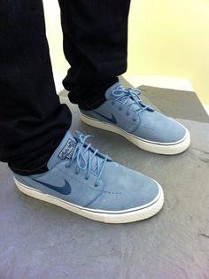 a6419c837d3 9 Best SB Nike eric koston images