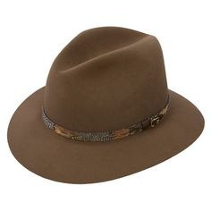 Shop Stetson's online western store to find the latest western styles for men and women. Stetson Fedora, Fedora Hats, Western Hats, Western Style, Wide Brim Sun Hat, Fall Hats, Hat For Man, Dress Hats, Hats For Women