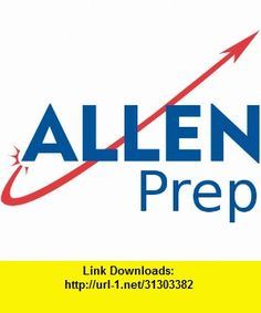 Allen L3 Debt Video for the CFA� Exam, iphone, ipad, ipod touch, itouch, itunes, appstore, torrent, downloads, rapidshare, megaupload, fileserve