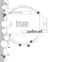 Miss Fancy Pants Designs Scrapbook Blog, Scrapbook Layout Sketches, 12x12 Scrapbook, Scrapbook Templates, Scrapbook Designs, Scrapbook Journal, Disney Scrapbook, Scrapbook Paper Crafts, Scrapbooking Layouts