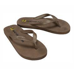 82d7167e0d843 Traveler Buddy Flip Flops Beach Sandals...Get your foot in the door with