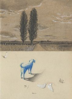Afbeeldingsresultaat voor joanna concejo boek