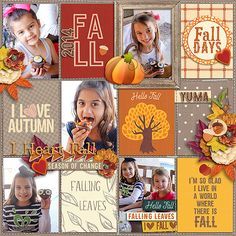 Sweet Shoppe Designs - Making Your Memories Sweeter Pocket Page Scrapbooking, Christmas Scrapbook Layouts, Scrapbook Page Layouts, Scrapbook Paper Crafts, Scrapbook Albums, Scrapbook Cards, Scrapbooking Ideas, Scrapbook Templates, Project Life Layouts