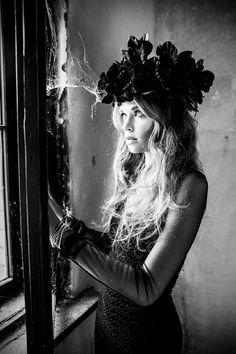 SZYMON BRODZIAK Photography https://www.facebook.com/SzymonBrodziakPhotography/photos/a.179347565415194.48209.140989889250962/963691336980809/?type=1