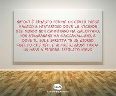 Cit. Ippolito Nievo #ippolitonievo #nievo #napoli #napoletani #citazione #frase #poesia