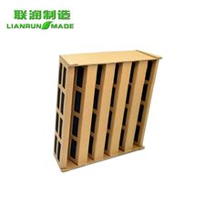 Adapter air purifier filter replacement for IQAIR For:IQ air Single pcs Total Large package Dust Filter, Air Filter, Industrial Engineering, Dust Removal, Activated Carbon Filter, Hepa Filter, Air Purifier, Indoor Air Quality, Cool Things To Make