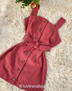Cute Comfy Outfits, Cute Summer Outfits, Girly Outfits, Pretty Outfits, Cool Outfits, Girls Fashion Clothes, Teen Fashion Outfits, Cute Fashion, Beautiful Casual Dresses