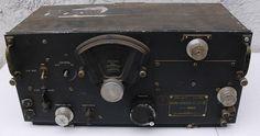 USASC Superhet BC-224