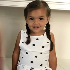 Pinterest: Khromebeauty Beautiful Children, Beautiful Babies, Toddler Girl Outfits, Kids Outfits, Cute Kids, Cute Babies, Hispanic Babies, Baby Bundles, Baby Models