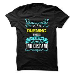 (Top Tshirt Discount) DURNING [Teeshirt 2016] Hoodies, Tee Shirts