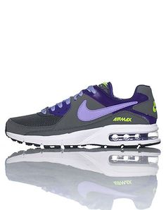 Nikewholesale$19 on   Nike air max, Nike women, Adidas shoes