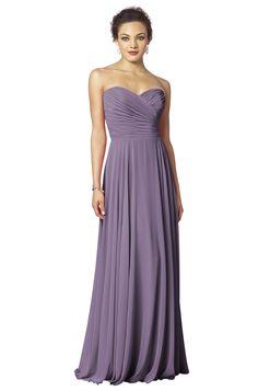 Lavendar - Wedding Party Fashion and Bridal Accessories | Weddington Way