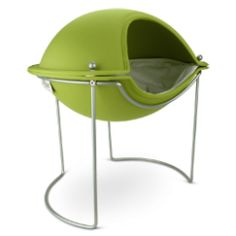 Hepper | Modern Pet Furniture | Cat Pod Beds | Dog and Cat Beds, Bowls, and More!