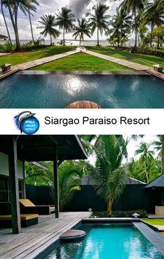 siargao island resort promo rate best offer resort vacation