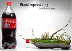 oliver+knott.jpg (843×598)