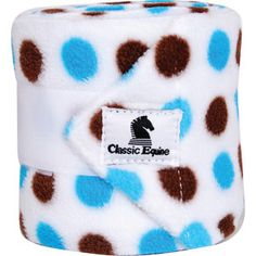 CLASSIC POLO WRAPS W/WASH BAG Horse Boots, Horse Gear, My Horse, Polo Boots, English Horse Tack, Polo Wraps, Dover Saddlery, Classic Equine, Tack Shop