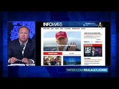 Could This Plan Raise Trump A Billion Dollars? - YouTube