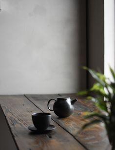 a37b2c99c18 55 Best Teaware images in 2018 | Tea pot, Tea kettles, Tea pots