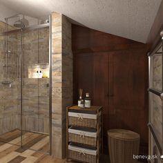 MALÉ KÚPEĽNE - Riešenia & Dizajn / BENEVA Divider, Furniture, Home Decor, Decoration Home, Room Decor, Home Furnishings, Home Interior Design, Room Screen, Home Decoration