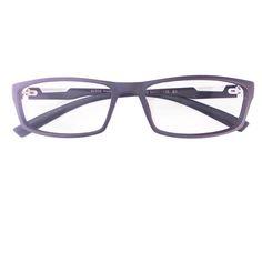 จำหน่ายขายแว่นตาและนาฬิกา#กรอบแว่นตามือสองมองเห็นภาพซ้อน#เลนส์กรองแสง#แว่นท็อป คอนแทคเลนส์ ราคาเท่าไร ตัดแว่นตาราคาถูกระบบออนไลน์ รีวิวลูกค้าhttp://www.ขายแว่นสายตา.com กรอบแว่นพร้อมเลนส์ ลดสูงสุด90% เลือกซื้อได้ที่ http://www.lazada.co.th/superopticalz/รับสมัครตัวแทนจำหน่าย แว่นตาและนาฬิกา  ไม่เสียค่าสมัคร รายได้ดี(รับจำนวนจำกัดจ้า) สอบถามข้อมูล line  : superoptical