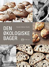 Buy Den økologiske bager by Nicolai Halken Skytte, Skovdal & Skovdal Skovdal & Skovdal and Read this Book on Kobo's Free Apps. Discover Kobo's Vast Collection of Ebooks and Audiobooks Today - Over 4 Million Titles! Le Cordon Bleu, Danish Food, Pasta, Baking Recipes, Dessert, Cooking, Breakfast, Free Apps, Audiobooks