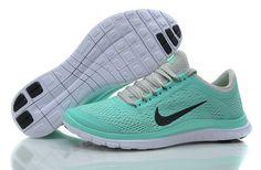 """Give me a reason of not loving it: Nike Womens Roshe Run Metallic Platinum Image: Sneaker News"""