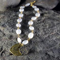 #OpenSky                  #Women                    #Scorpio #White #Jade #Zodiac #Double #Pendant #Necklace #James #Murray #Jewelry                        Scorpio White Jade Zodiac Double Pendant Necklace by James Murray Jewelry                               http://www.snaproduct.com/product.aspx?PID=5822479