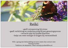 Bekijk hier mijn A6 Flyers van Vistaprint! Ontwerp je eigen A6 Flyers bij http://www.vistaprint.nl/custom-flyers.aspx?pfid=BDJ. Bestel in kleur gedrukte visitekaartjes, spandoeken, kerstkaarten, briefpapier, adresstickers...