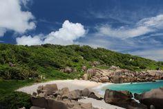 Seychelles, Water, Travel, Outdoor, Gripe Water, Outdoors, Viajes, Destinations, Traveling