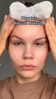 Face Makeup Tips, Makeup Eye Looks, Creative Makeup Looks, Contour Makeup, Skin Makeup, Crazy Makeup, Makeup Hacks, Edgy Makeup, Flawless Makeup