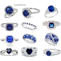A fashion look from March 2015 featuring 14 karat gold diamond ring, sterling silver sapphire jewelry and silver heart ring. Browse and shop related looks. Effy Jewelry, Charm Jewelry, 925 Silver, Sterling Silver Rings, Wedding Jewelry, Wedding Rings, Royal Blue Dresses, Diamond Rings, Sapphire Rings