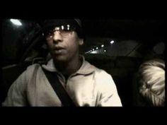 Xavier Naidoo - Seine Straßen [Official Video].... <3 Niccceeee <3
