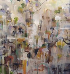Michael Mazur | Abstract Artist