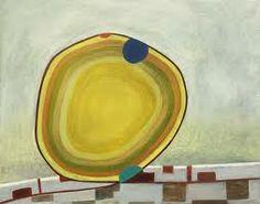 thomas nozkowski paintings - Google Търсене