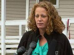 Ebola Nurse Who Refused Quarantine Makes SHOCKING Statement - http://conservativeread.com/ebola-nurse-who-refused-quarantine-makes-shocking-statement/