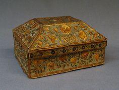 Box  #TuscanyAgriturismoGiratola