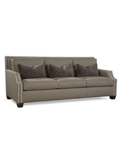 HH Angled Sofa 7176-20