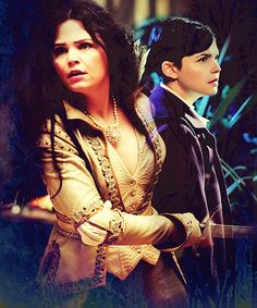 "Ginnifer Goodwin as Snow White from the TV Show ""Once Upon A Time""."