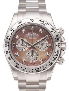 Rolex Cosmograph Daytona Watches Ref.116509-10 Rolex Daytona White,  Cheapest Rolex, 4c6fc1ed65d9