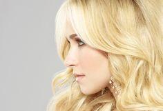 Hayden Panettiere très sexy pour la promo de Nashville !