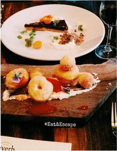 Reverb Full Review: http://www.eatandescape.com/restaurant-reviews/reverb